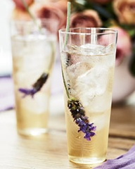 Beverage Recipes on Pinterest